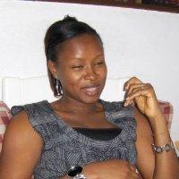 Image of Bukonla Marquis-Onibuje