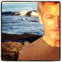 Image of Paul Van Winkle