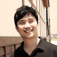 Image of Byoungwon (Brendon) Choe