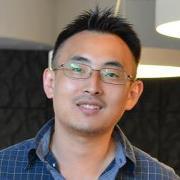 Image of Byung Sa
