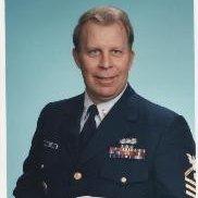Image of C. Wayne Boss