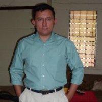 Image of Carlos Aguilar