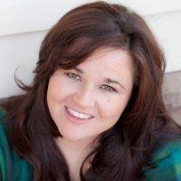 Image of Callie Reagan