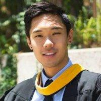 Image of Calvin C. Wong, MS