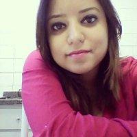 Image of Camila Castilho De Melo
