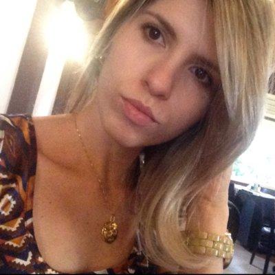Image of Camila Mayara Fava Vizaco