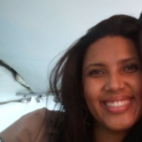 Image of Camila Silva