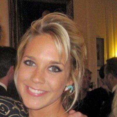 Image of Camilla De Normann