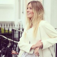 Image of Camille Charriere