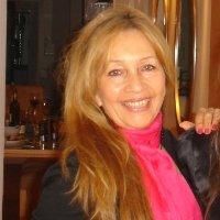 Image of Camille Ortega Mclean