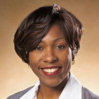 Image of Camille Jackson, PHR, SHRM-CP