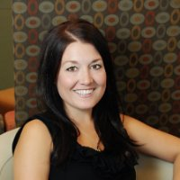 Candice Holman, NCIDQ, IIDAu0027s Email And Phone. Commercial Interior Designer  / Workplace Consultant @ Midwest Commercial Interiors