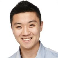 Image of Michael Cao