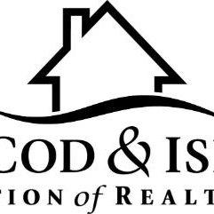 Image of Cape Cod & Islands Association Of REALTORS