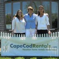Image of Cape Cod Rentals.com