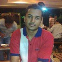Image of Premsukh Choudhary