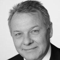 Image of Peter J Wedell-Neergaard
