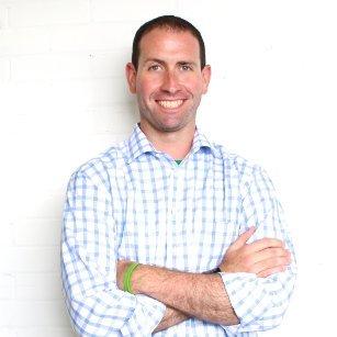 Image of Brad McNamara