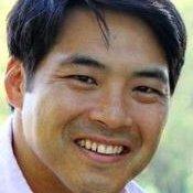 Image of Carl Chang