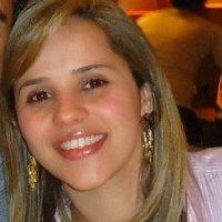 Image of Carla Carolina Gomes Ravaneda