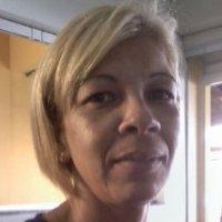 Image of Carla Cristina Machado Dos Santos