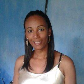 Image of CARLA CRISTINA MENDES DOS SANTOS
