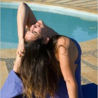 Image of Carla Mader