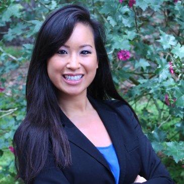 Image of Carla Ng, CPA