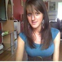 Image of Carlie Morgan