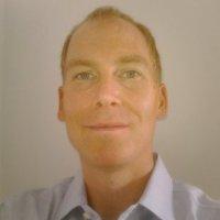 Image of Carl Morris