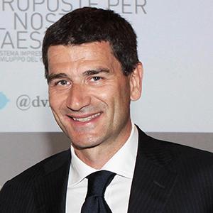 Image of Carlo Daveri