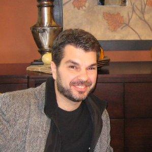Image of Carlo Di Conza