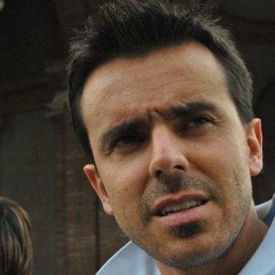 Image of Carloalberto Ghioldi