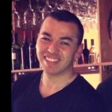 Image of Carlos Alejo