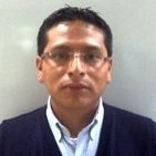 Image of Carlos Emilio Picho Barrionuevo