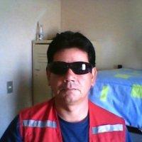 Image of Carlos Gonzalez Poblete