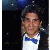 Image of Carlos Guilherme Marchevski