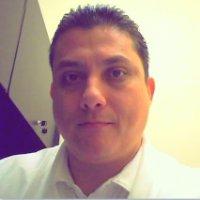 Image of Carlos Hernandez