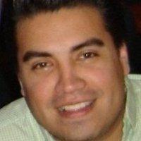 Image of Carlos Huerta