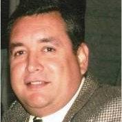 Image of Carlos Jordan