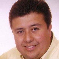 Image of Carlos Peredo