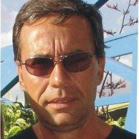 Image of Carlos Sierra