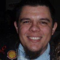 Image of Carlos M.