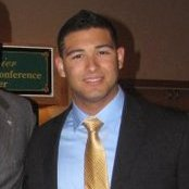 Image of Carlos Cordero