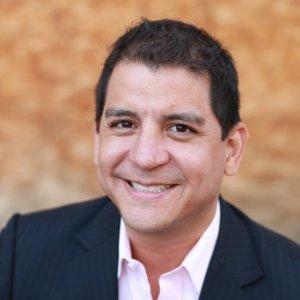 Image of Carlos E. Herrera