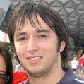 Image of Carlos Roman