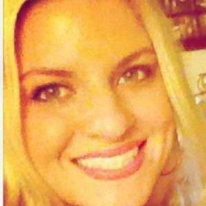 Image of Carly Melert