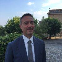 Image of Carmelo Naccarato