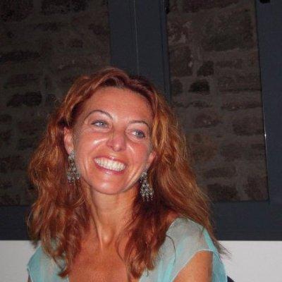 Image of Carmen Ardisia