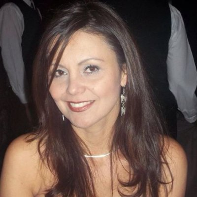 Image of Carmenza Chavez